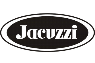 jacuzzi-335x220sw.png